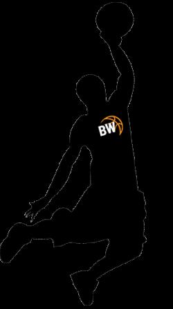 BW_slamdunk